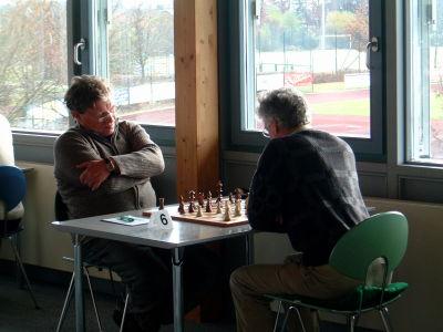 Kreis-Pokal-EM 2008 Schmelmer-Glück
